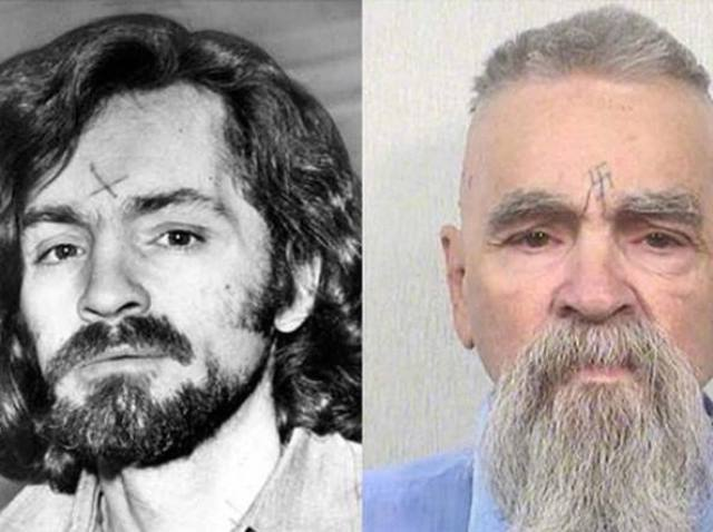 Morto Charles Manson, chi era il guru sanguinario della Summer of Love