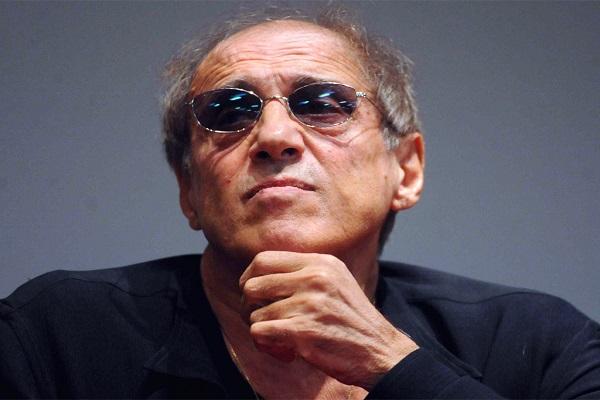 Paolo Bonolis pronto per un nuovo show con Adriano Celentano
