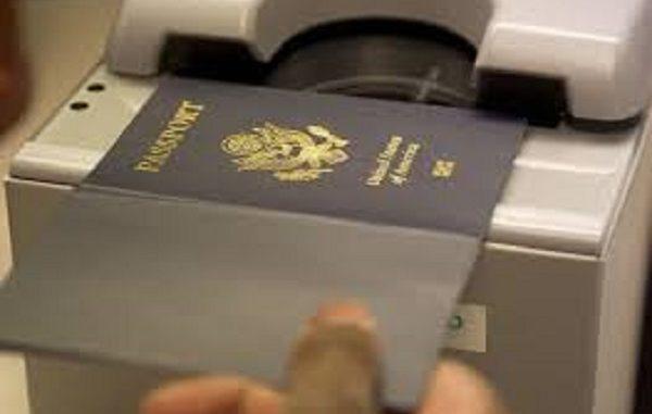 Usa, stretta sui pedofili: un 'bollino' sul loro passaporto permetterà di riconoscerli