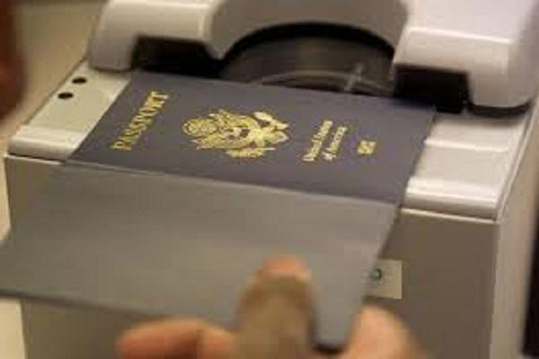 Pedofilia passaporto con bollino rosso a chi è stato schedato