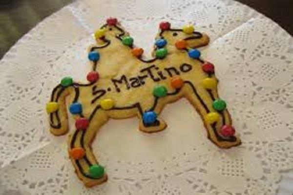 San Martino 2017, data e origini della festa e cos'è l'Estate di San Martino