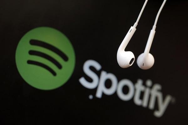 Spotify può essere pagato con il Bonus Cultura?