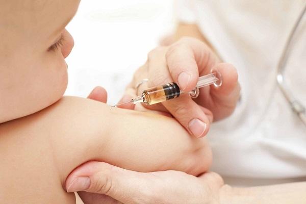 Vaccini obbligatori, attesa domani la sentenza della Corte Costituzionale