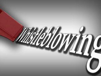 Whistleblowing approvato: tutelato chi segnala illeciti a lavoro