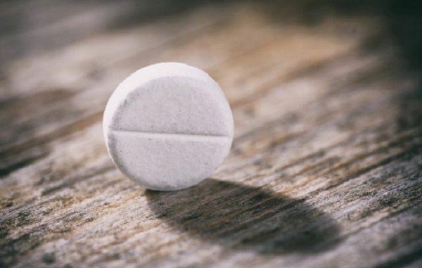 Aspirina contro il cancro: previene tumore gastrico