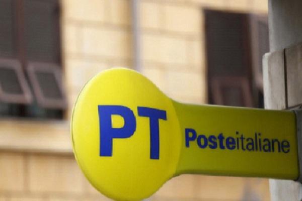 Buoni fruttiferi postali: conviene investire con Poste Italiane?