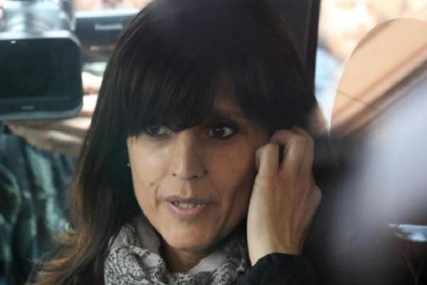 Delitto di Cogne: Annamaria Franzoni lascia l'Italia?