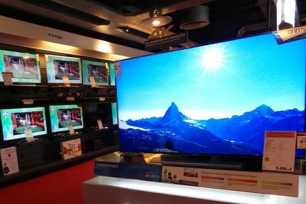 Digitale terrestre, nuove regole: verifica il tuo televisore