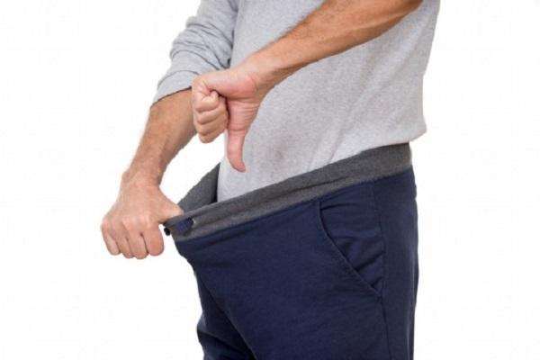 Disfunzione erettile, nuova terapia con le onde d'urto