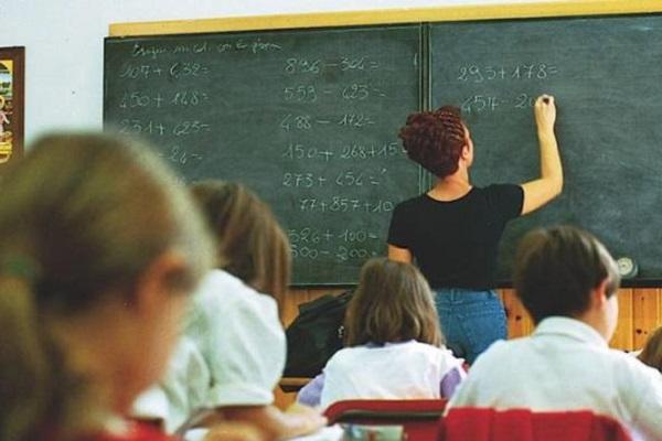 Insegnanti di sostegno non abilitati, indagini a Cosenza