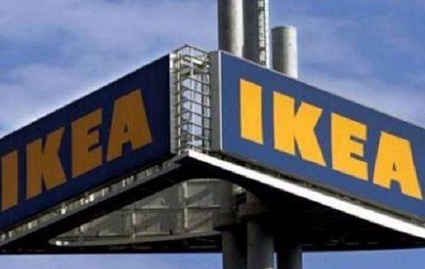Mamma con figli piccoli licenziata da Ikea, l'azienda: