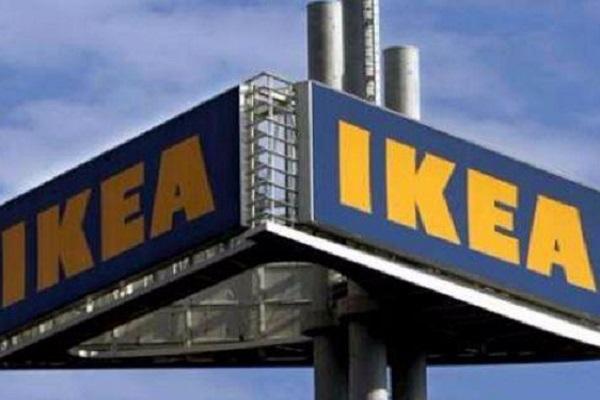 Licenziamento Marica Ricutti, replica Ikea: azione necessaria