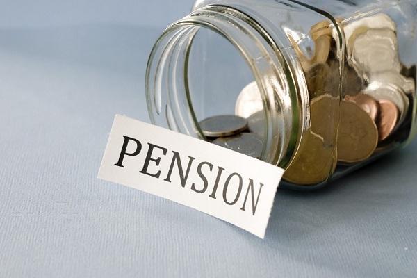 pensioni ultime news età pensionabile 67 anni Ape Social Ape Volontaria
