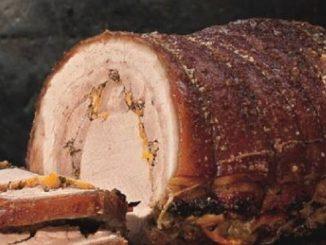 Listeria nella Porchetta di Ariccia, Ministero ritira il prodotto