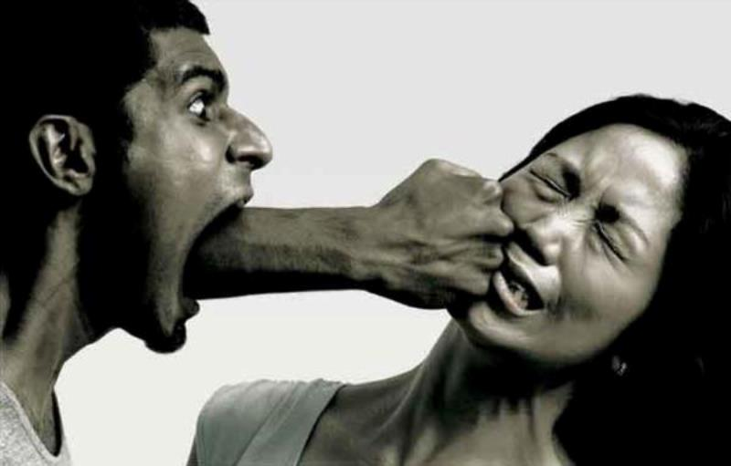 violenza-psicologica-sulle-donne
