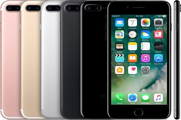 Apple novità, rallentati volontariamente gli iPhone perché?
