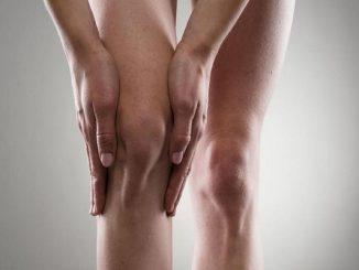 Artrite reumatoide, presto in Italia il nuovo farmaco Baricitinib