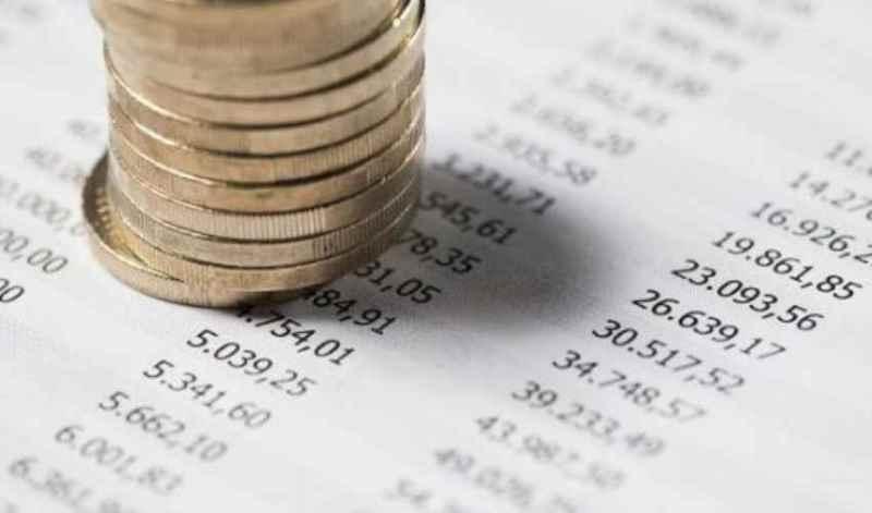 Aumento pensioni 2018, cambiano importi assegni