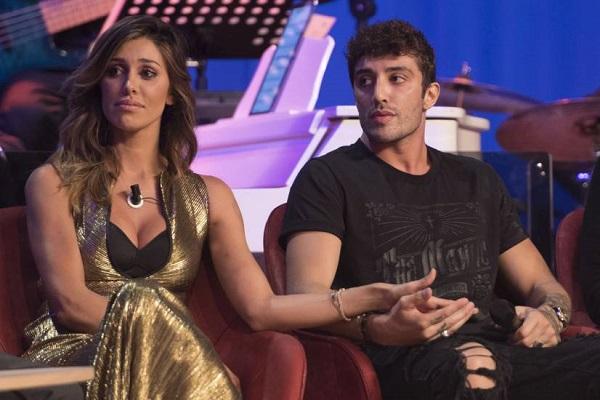 Belen Rodriguez e Andrea Iannone in crisi? Il nuovo gossip