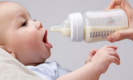 Francia: latte contaminato da salmonella, aperta inchiesta