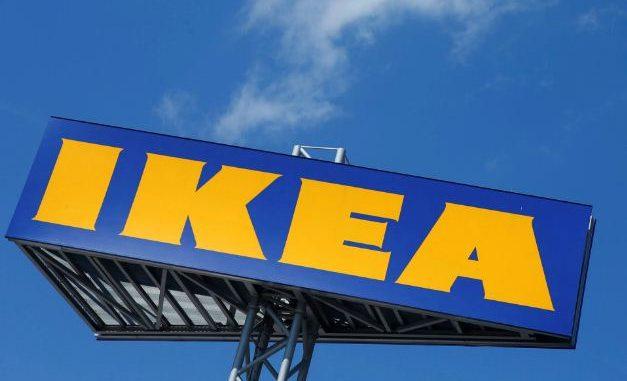 Vantaggi fiscali illeciti a Ikea. L'Unione Europea indaga sull'Olanda