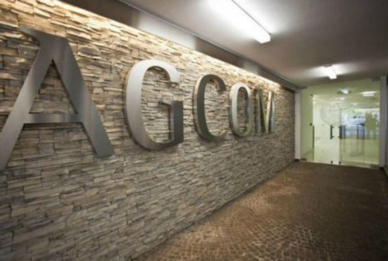 Fatturazione a 28 giorni: stangata dell'Agcom alle compagnie telefoniche