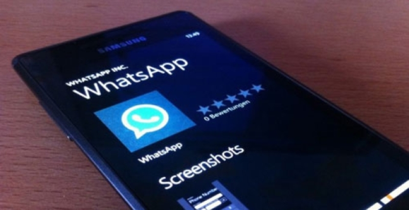Chat WhatsApp, il Fisco può spiarle per stanare evasione fiscale