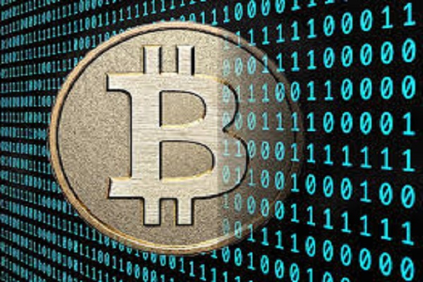 Codacons BitCoin truffa