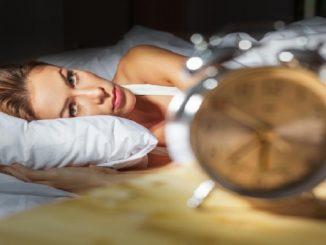 Come combattere l'ansia in nove semplici mosse?