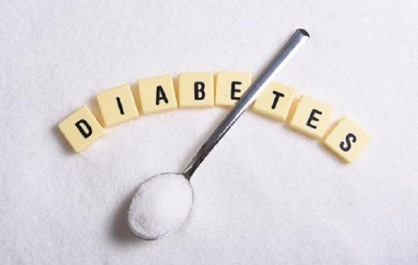 Come curare il diabete con una dieta ipocalorica?