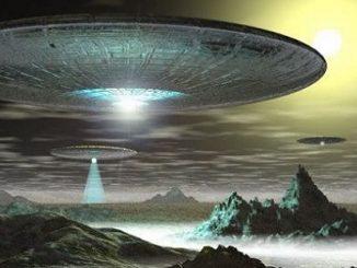 Corso di laurea in Ufologia, dove studiare per accogliere alieni