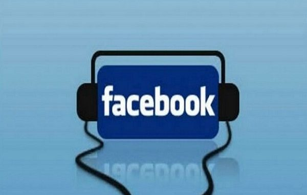 Facebook regala la musica ai creatori di video