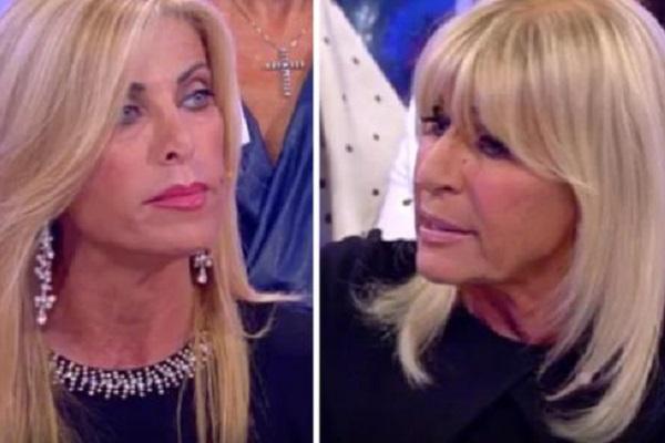 Uomini e donne news: Anna esce con Guido, sfogo di Gemma su Facebook