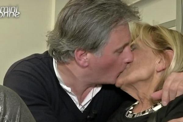 Gemma e Giorgio, la verità sul bacio: anticipazioni e gossip UeD