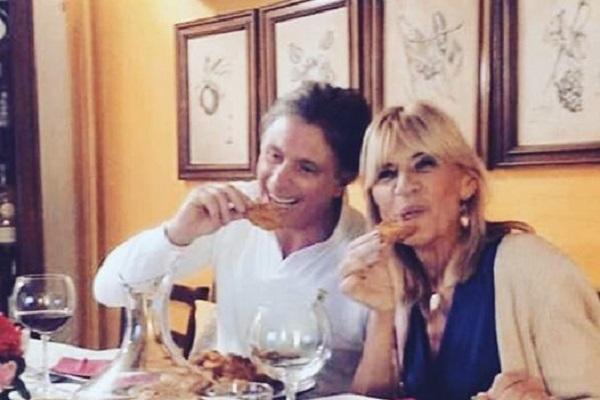 Gemma e Giorgio lasciano Uomini e donne? L'ultimatum di Maria De Filippi