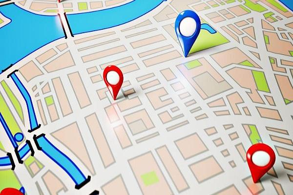 Google Maps aggiornamento: in arrivo la soluzione perfetta per i pendolari