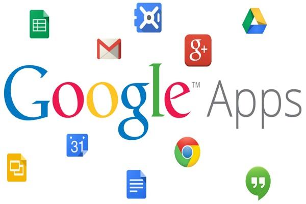 Google contro Photoshop, in arrivo tre nuove app per modificare le foto