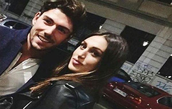 Cecilia Rodriguez e Ignazio Moser andranno a vivere insieme