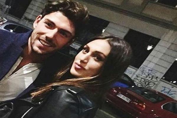 Ignazio Moser e Cecilia Rodriguez dopo il Grande Fratello Vip:
