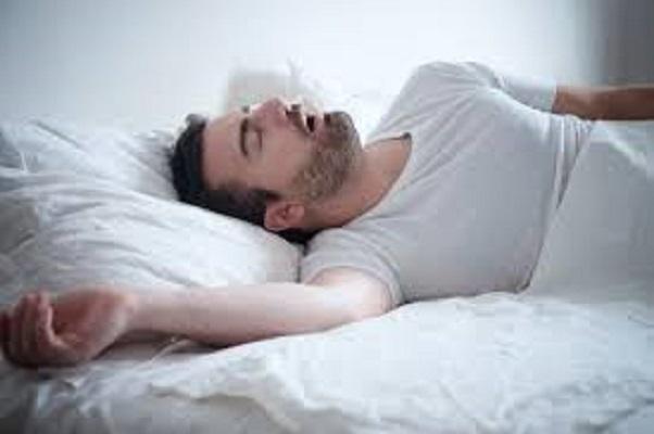 Influenza maschile, perché gli uomini soffrono di più
