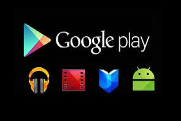 Kaspersky scopre app Google Play Store che rubano password
