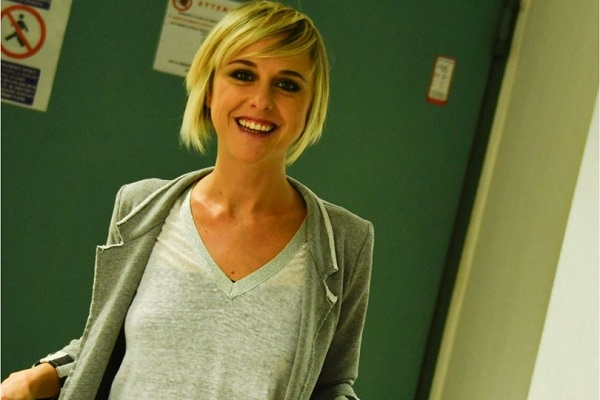 Nadia Toffa malore, le dichiarazioni di Nicola Savino: