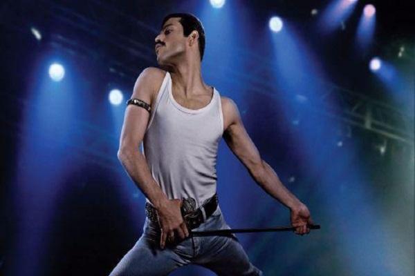 Queen il film, licenziato il regista di Bohemian Rapsody Bryan Singer