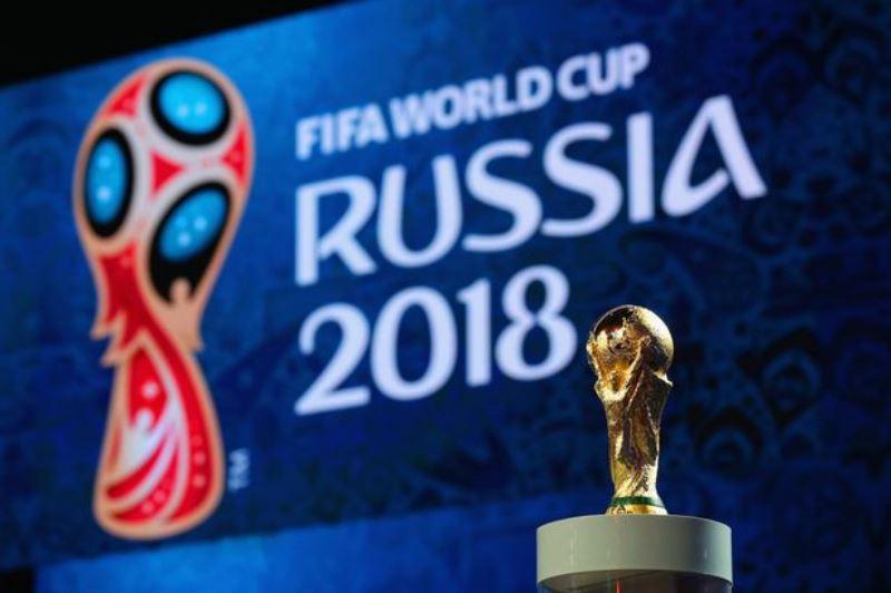 Diritti TV Mondiali di calcio Russia 2018 a Mediaset, ripescaggio per gli Azzurri?