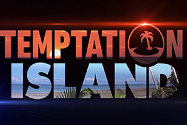 Temptation Island Vip ci sarà? Ecco chi sarà il conduttore del reality