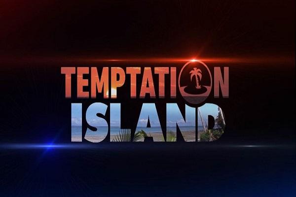 Temptation Island Vip, una coppia del Grande Fratello Vip pronta a partecipare