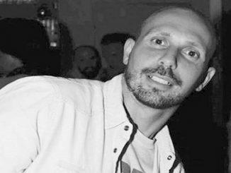 Trovato morto l'ex calciatore Andrea La Rosa, fermati una donna e il figlio