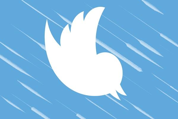 Twitter, cosa sono i tweetstorm e come si usano