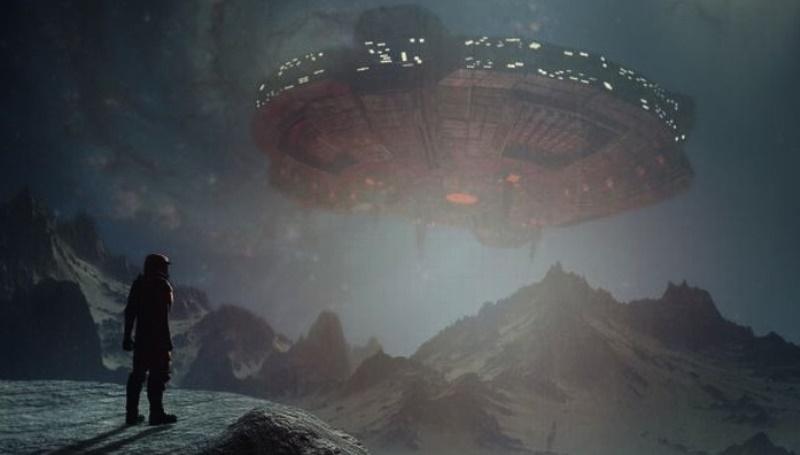 UFO, Pentagono svela il programma OVNIs