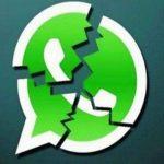 WhatsApp-Down-30 novembre